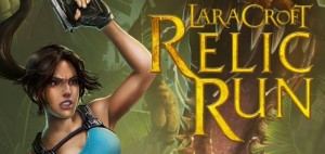 laracroft-relic run
