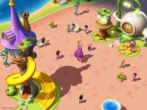 DisneyMagicKingdoms_23