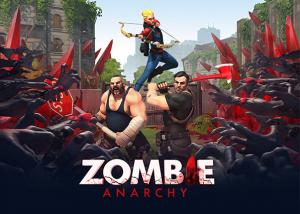 zombie-apo